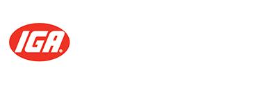IGA-Wises-Logo-white