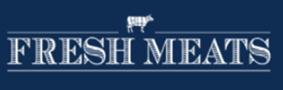 fresh-meats-logo-v2
