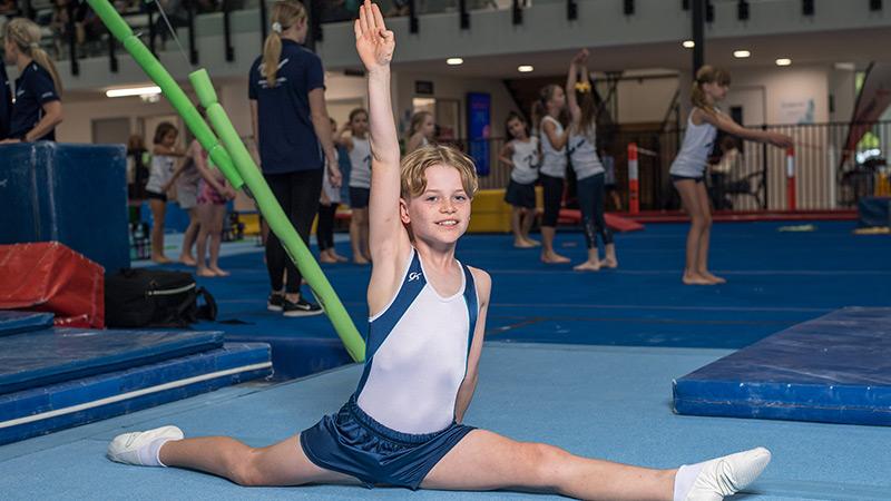 Maroochy-Beach-Gymnastics-19-v1